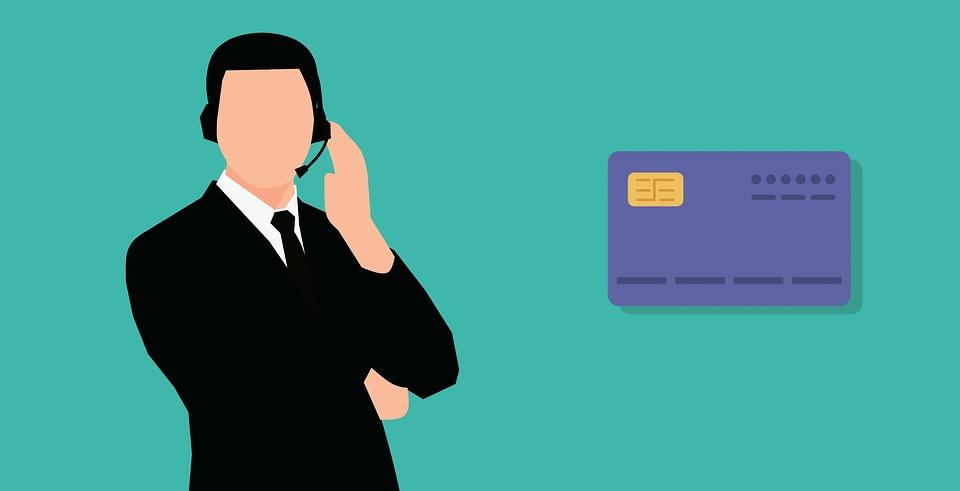 L'importance de l'internet dans la recherche de prêt