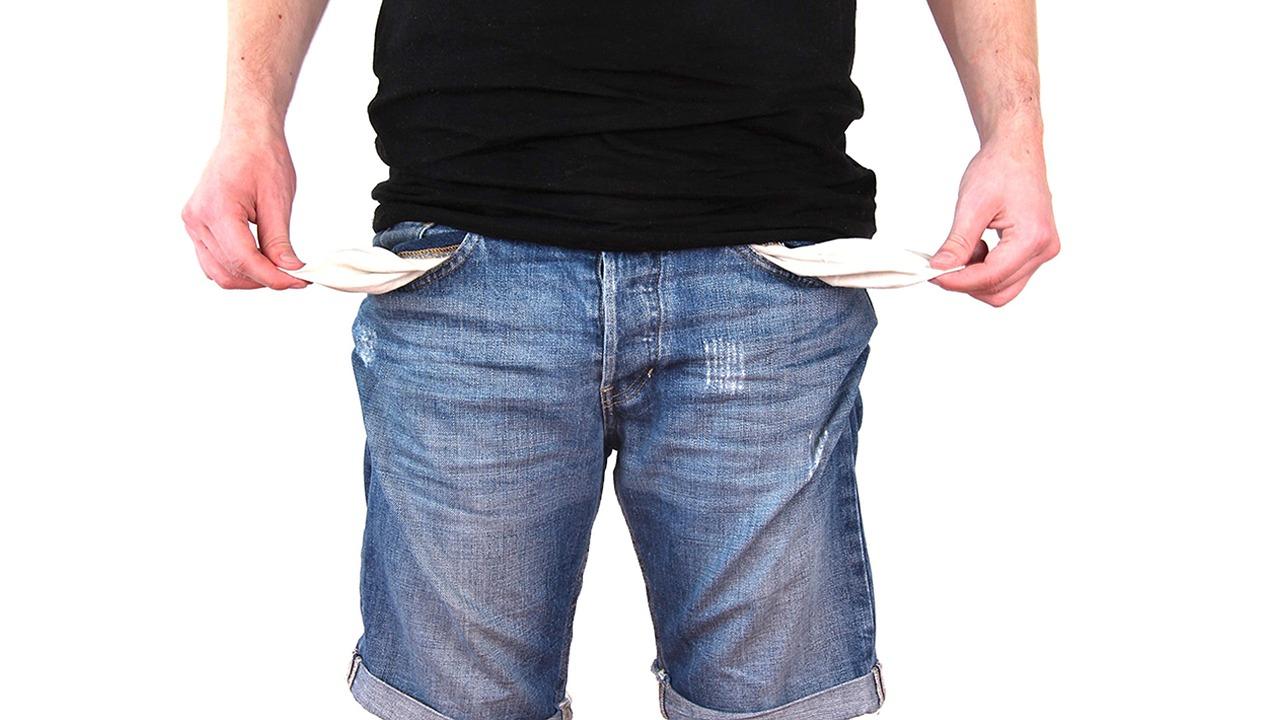 Comment éviter un rejet lorsqu'on a urgemment besoin d'un prêt?