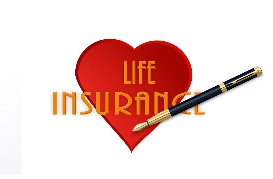 L'assurance-vie