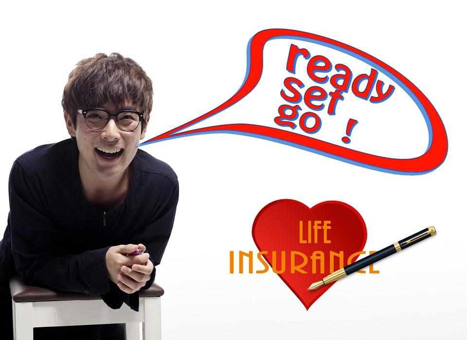 Qu'est-ce que l'assurance-vie et pour quelles raisons y souscrire ?