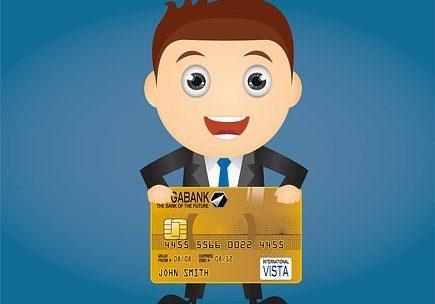 Les facteurs qui n'ont aucune influence sur votre score de crédit
