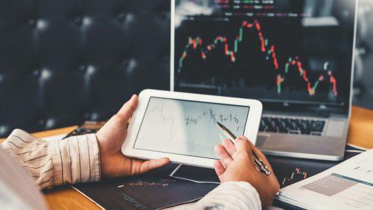 Comment investir de l'argent ?