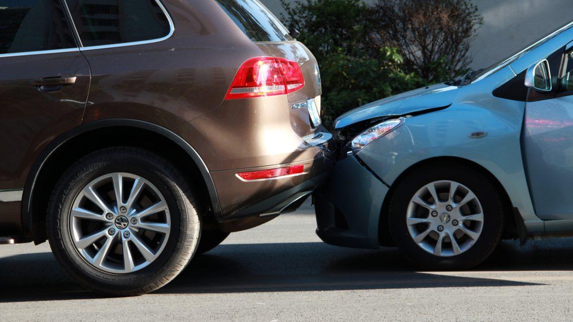Assurance voiture que choisir ?