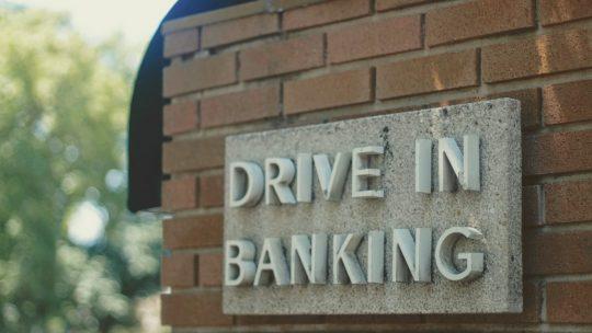 La satisfaction des clients, un plus pour une banque en ligne