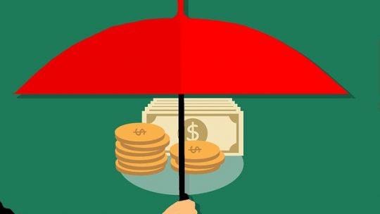 Quels sont les avantages de souscription d'une assurance ?