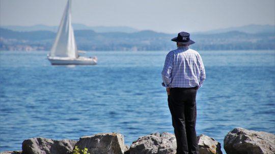 Le plan épargne retraite pour assurer la suite de votre vie