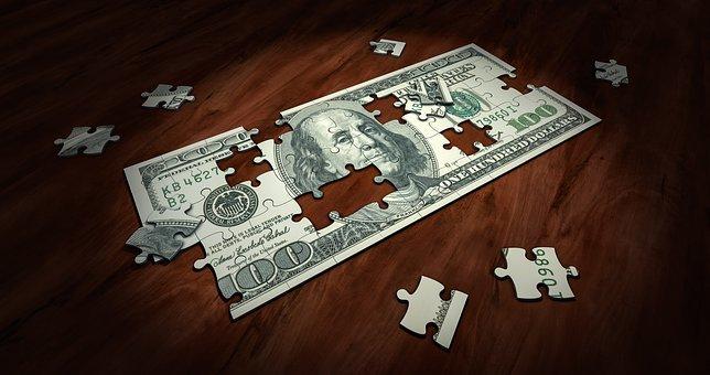 Obtenir un prêt bancaire, quelles conditions?