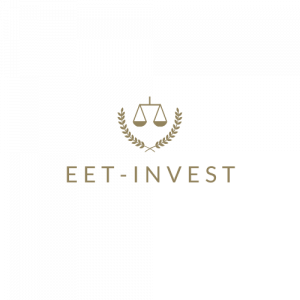 logo-eet-invest