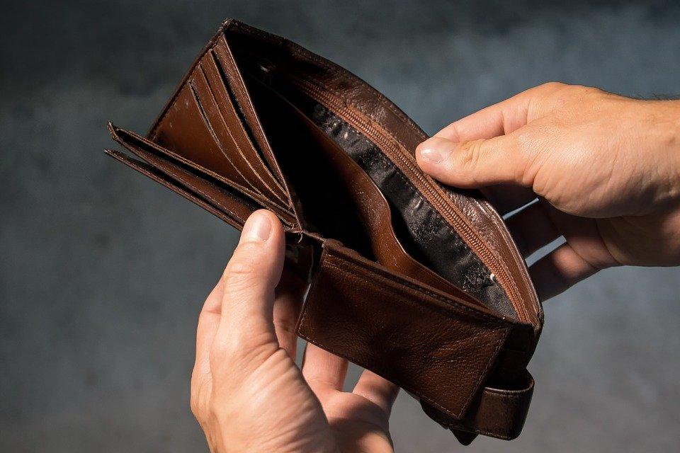 Comment vous aider à économiser de l'argent?