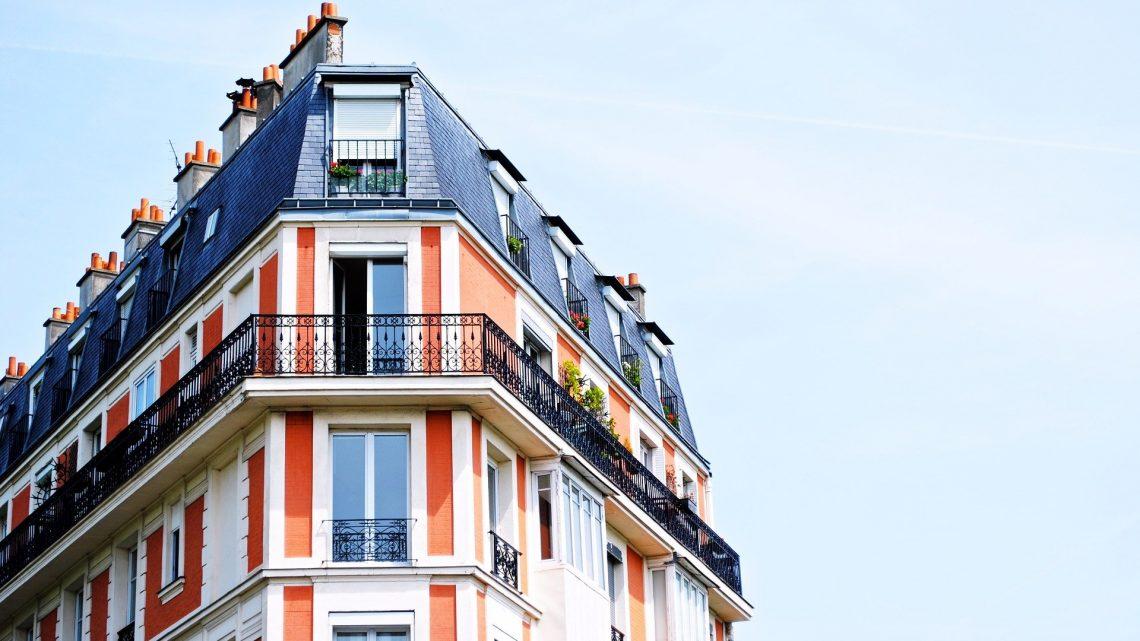 Réussir à obtenir un crédit immobilier, comment faire ?