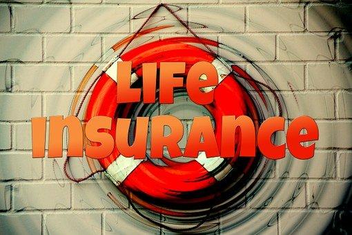 L'assurance-vie, un placement financier