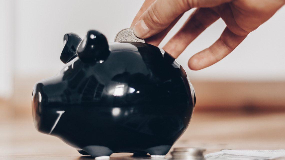 Aménager son appartement, comment faire financièrement ?