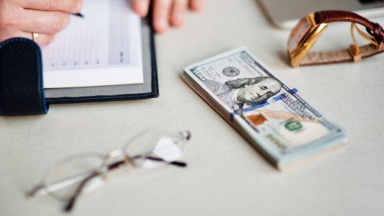 Le montage d'un crédit, comment se passe t-il ?