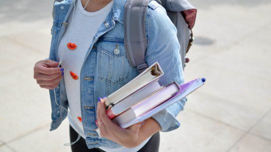 Le prêt étudiant : Parlons de son refinancement
