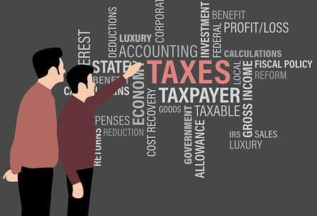Pourquoi la comptabilité dans une entreprise?