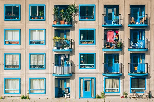 Comment devenir multi-propriétaire et vivre de ses loyers ?