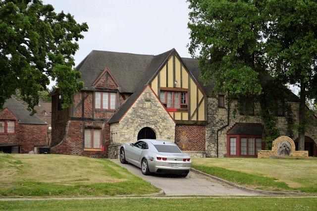 L'assurance habitation : ce qu'il faut savoir