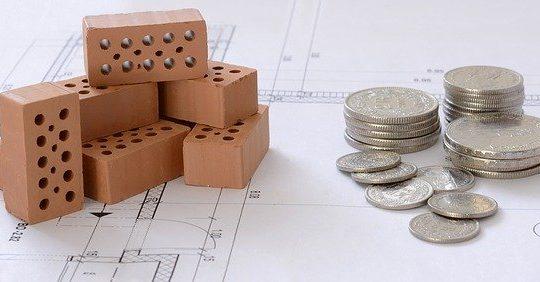 Le microcrédit : Une opportunité offerte par les banques