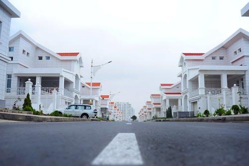 Investir dans l'immobilier aux États-Unis, comment procéder ?