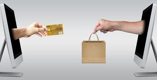 Tout savoir sur le rachat de crédit