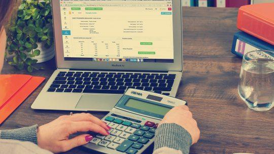 La comptabilité de gestion: pourquoi est-elle importante pour les entreprises ?