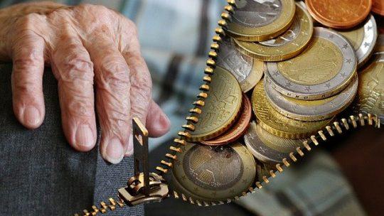 L'assurance retraite : est-ce la meilleure solution pour son épargne ?