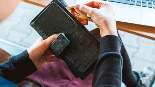 Quels sont les avantages des cartes American Express?