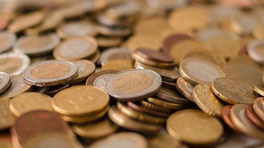 Pourquoi et quand un prêt bancaire est-il nécessaire ?