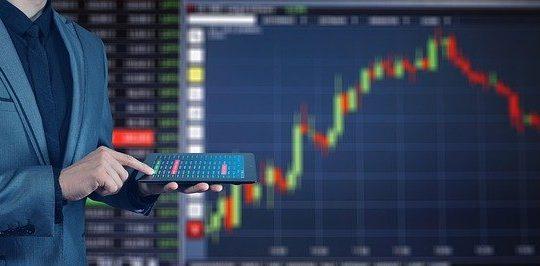 Quelles sont les étapes à suivre avant d'investir en bourse?