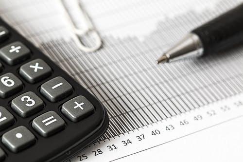 Payez vos impôts: comment faciliter les choses