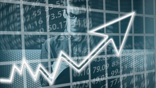 Le rachat de crédit : les points essentiels