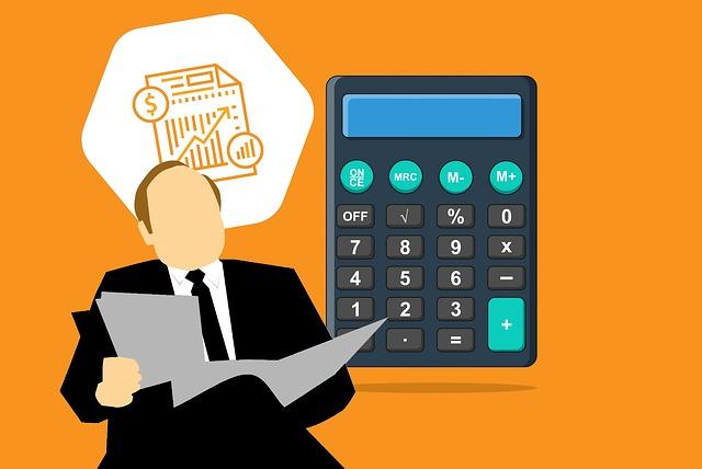 L'importance de la comptabilité pour une entreprise