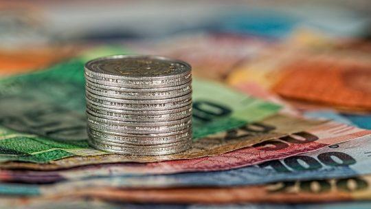 Pourquoi recourir à un bureau de comptabilité pour assurer sa gestion des salaires ?