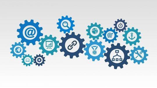 Marketing Intelligence : enfin une révolution qui peut changer le marché mondial