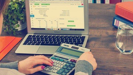 Pourquoi utiliser un logiciel de comptabilité en entreprise ?
