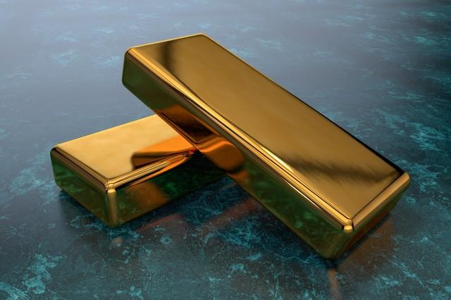 Le lingotin 250 g or : un investissement de choix