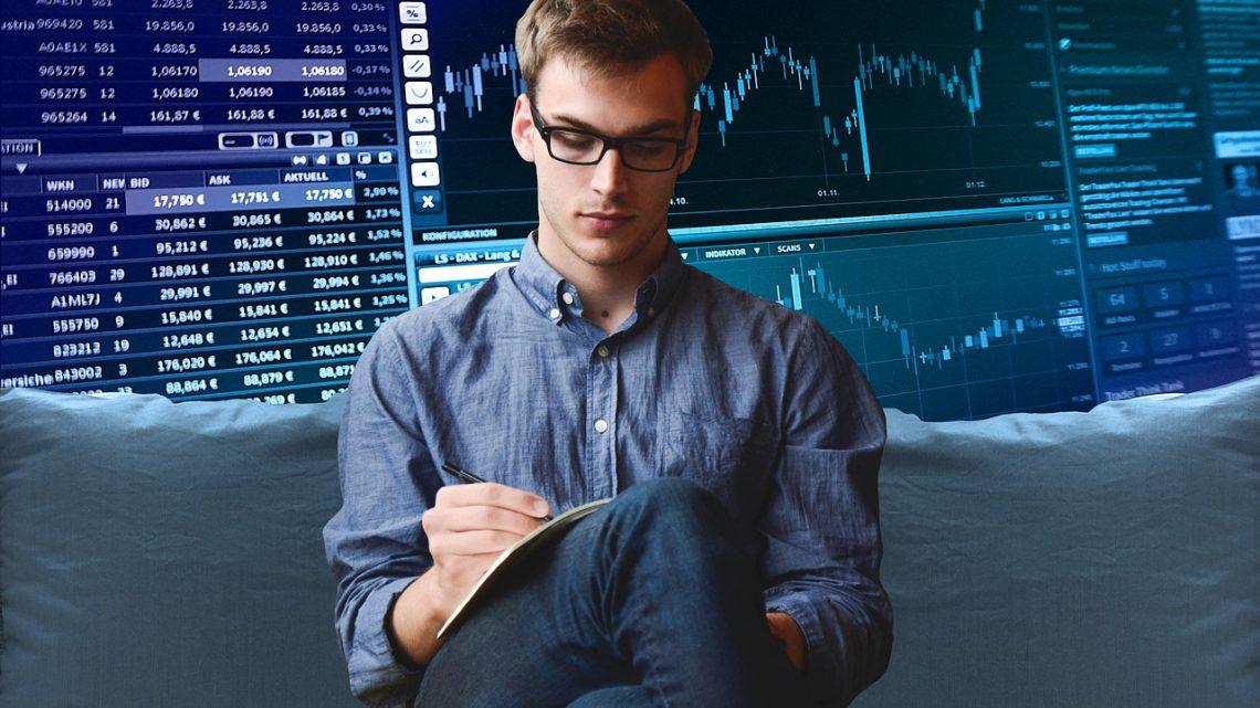 Les essentiels à savoir avant d'investir en Bourse