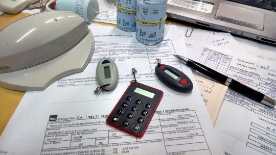 Comment faire une bonne déclaration fiscale ?
